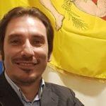 L'agrigentino Massimiliano Rosselli nuovo responsabile regionale del tesseramento Lega per Salvini Premier