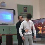 """""""Tecniche di primo soccorso e anti-soffocamento"""": al via la formazione per gli studenti bivonesi"""