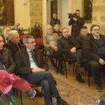 Viabilità agrigentina: trenta Sindaci chiedono incontro con il ministro Toninelli