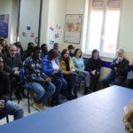 """""""L'accoglienza della Cultura. La Cultura dell'accoglienza"""": ad Agrigento presentata la manifestazione di CoopCulture"""