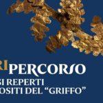 """""""L'anello di Teano"""": una visita gioco tra i preziosi tesori del Museo Griffo di Agrigento"""