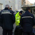 Porto Empedocle: conclusa l'operazione settimanale contro gli incivili della differenziata