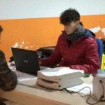 Raccolta differenziata a Canicattì e Camastra: fissato il calendario giornaliero per i diversi tipi di spazzatura