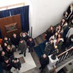 """L'Ecomuseo del Libero Consorzio di Agrigento, nella """"cinquina"""" all'esame del Comitato scientifico istituito dalla Regione Siciliana"""