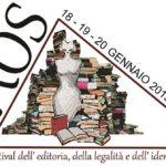 Al via il Kaos Festival a Canicattì: grande successo di pubblico, i libri prendono vita