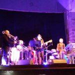Successo strepitoso degli IRICANTI al Teatro Re Grillo di Licata – FOTO E VIDEO