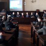 Agrigento, il Libero Consorzio celebra la Giornata della Memoria