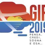 Giovaninfesta 2019 ecco l'inno e il logo dell'evento