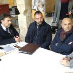 Favara, il bilancio di Anna Alba: il Sindaco parla alla città