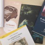"""""""Kaos Festival"""", selezionati i finalisti della nuova edizione"""