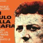 """Agrigento, si presenta il libro di Ignazio Cutrò. Raso (CGIL): """"Occasione per ribadire che non può essere abbandonato"""""""