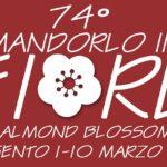 Il 74° Festival del Mandorlo in fiore varca tutti i confini