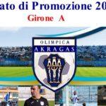 Olimpica Akragas-Salemi: info biglietti