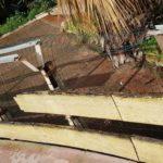 """San Leone, """"pericolosa la pista di pattinaggio"""": l'allarme di Mareamico – VIDEO"""