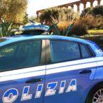 Agrigento, scooter rubato ritrovato dalla Polizia: si indaga