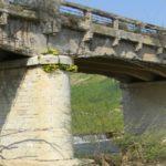 """Cammarata, Ponte Platani. Musumeci: """"a breve tavolo tecnico per ripristino"""""""