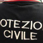 I Sindaci di Lampedusa e Lucca Sicula ringraziano la Protezione Civile del Libero Consorzio per la consegna di generi alimentari