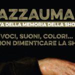 #RazzaUmana, ad Agrigento si celebra la Giornata della Memoria 2019