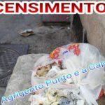 """Rifiuti e raccolta differenziata, Aversa (Apc): """"individuare gli evasori e costringerli a mettersi in regola"""""""
