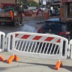 Sciacca, impianti idrici e fognari danneggiati: al via le riparazioni