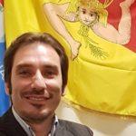 La Lega sbarca a Lampedusa: rassicurazioni al sindaco Martello