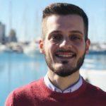 Palma di Montechiaro, politiche giovanili e cultura: Malluzzo presenta due mozioni