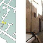 Sambuca di Sicilia, case a un euro: pubblicate tutte le unità immobiliari interessate al recupero