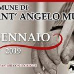 """""""Sagra della ricotta"""": al via a Santangelo Muxaro la 61° edizione"""
