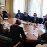 Università ad Agrigento, approvato il nuovo statuto del Consorzio: pronti al rilancio – VIDEO