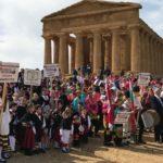 Patrocinio UNESCO per il 19° Festival Internazionale I Bambini del Mondo