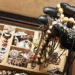 Colpo Gobbo ad Agrigento: ladri prelevano ingente bottino in pieno giorno