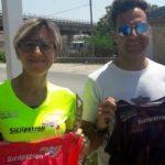 Liliana Scibetta e Sicilpetroli di nuovo insieme anche per il 2019