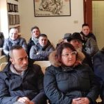 """Agrigento, riunita la """"Commissione Provinciale AICS Teatro"""": illustrate le nuove proposte"""