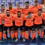 Serie B calcio a 5: Mabbonath-Akragas Futsal, il preview del match