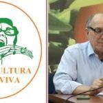 """La """"città delle arance"""" nelle """"mille e una foto"""" del giornalista Totò Castelli"""