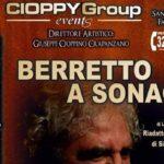 """Al Teatro San Francesco di Favara, in scena """"Il berretto a sonagli"""""""