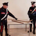 Violenta rissa in un condominio a Licata: cinque persone in manette