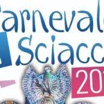 "Carnevale di Sciacca: ""allegria in libertà"" alla Casa Circondariale"