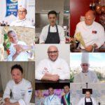 Al Madison cucina e solidarietà per i terremotati del catanese