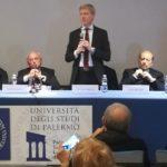 """Si rilancia l'Università, Micari: """"il Consorzio Empedocle di Agrigento è appetibile per il suo bacino d'utenza"""""""