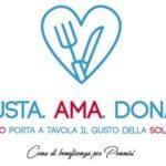"""""""Gusta, ama, dona"""": cena benefica a favore della Chiesa danneggiata dal sisma ad Acireale"""