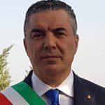 """Santa Elisabetta, Gueli: """"i 34 precari comunali saranno stabilizzati"""""""
