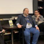"""""""Piraterie – riflessioni brevi di vita social"""": presentato a Messina il libro del sociologo Francesco Pira"""