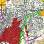 Pubblicato sulla Gazzetta Ufficiale il nuovo Piano Regolatore Generale del Comune di Favara
