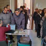 Raccolta differenziata a Canicattì: riprende martedì prossimo la consegna dei mastelli