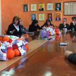 """Servizio idrico nell'Agrigentino, La Rocca Ruvolo: """"Urgente tavolo con SiciliAcque e governo regionale"""""""