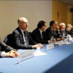 Università ad Agrigento, nuovi Corsi di Laurea attivi – VIDEOINTERVISTE