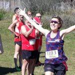 Atletica: Liliana Scibetta vince a Niscemi