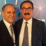 """Elezioni amministrative, Terrana (UDC): """"Ottima affermazione dell'UDC in tutta la Sicilia"""""""
