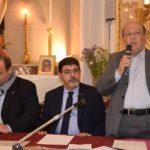 Racconta il Venerdì Santo a Licata: consegnato il bando agli Istituti Comprensivi